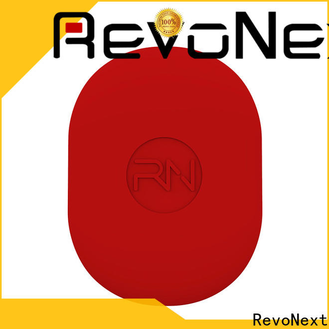 RevoNext earphone small earphone case best supplier for earphone