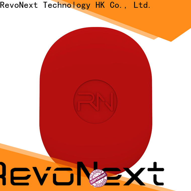 RevoNext case earbud case bulk buy for earbuds