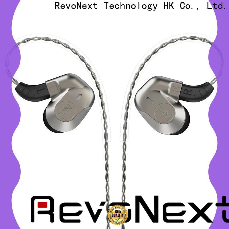 popular good in ear headphones inquire now for jogging