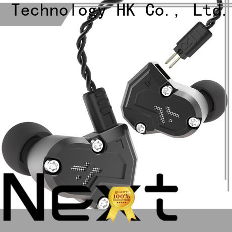 RevoNext quad in ear earbuds from China for home
