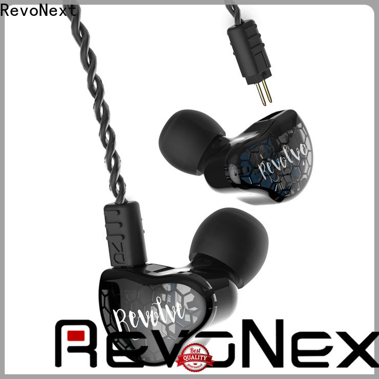 RevoNext best valued detachable earbuds inquire now for home