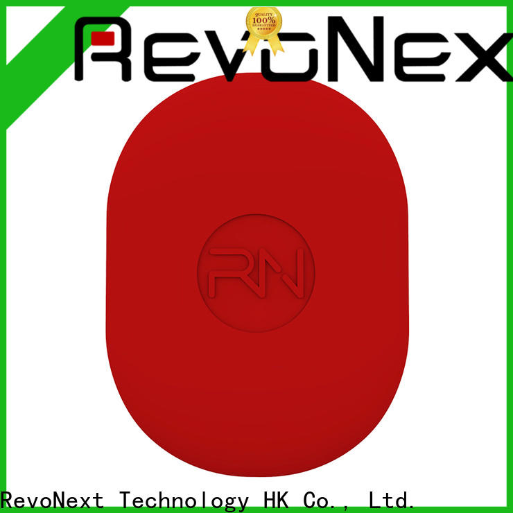 RevoNext detachable earphone pouch company bulk buy