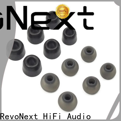 RevoNext professional earbud storage case from China bulk buy