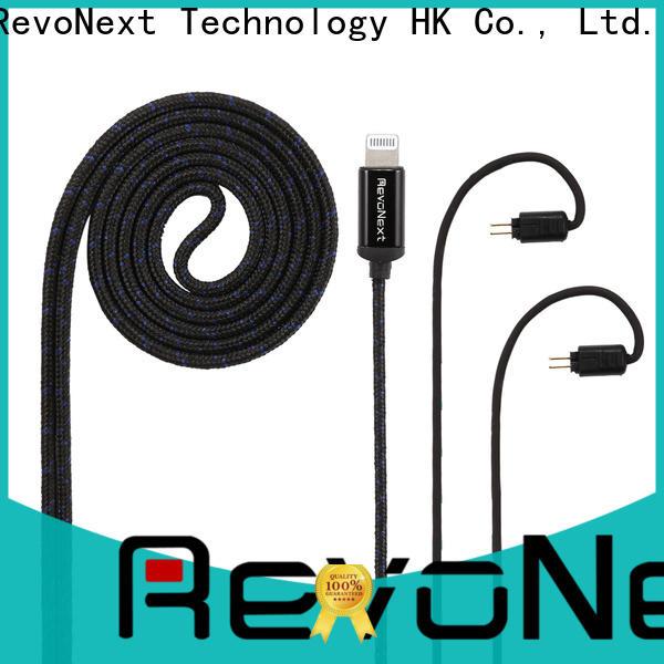 cheap bulk headphone cable company for sale