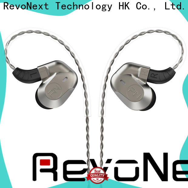 professional best cheap in ear headphones with good price for sport