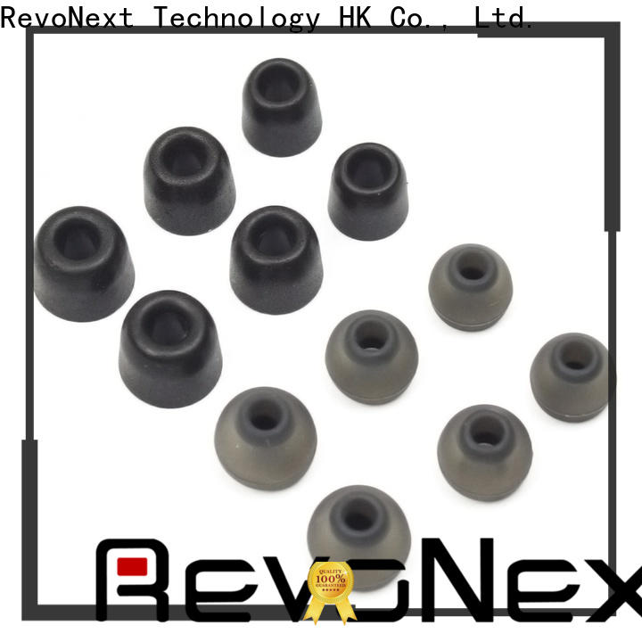 RevoNext earbud carrying case directly sale bulk production
