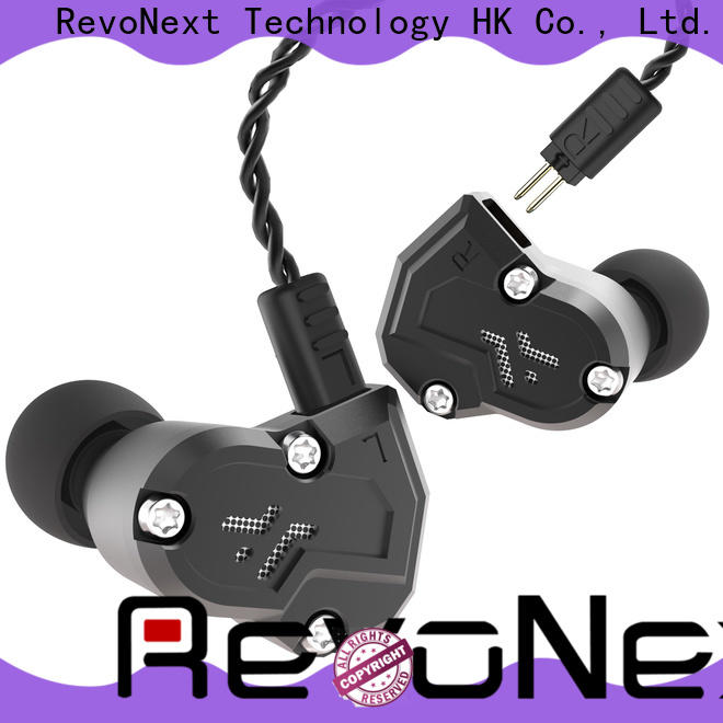 best value headset in ear qt2s supply for school