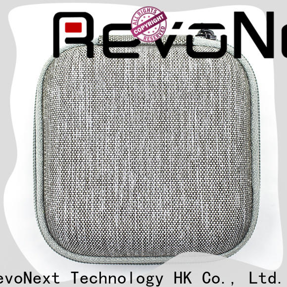RevoNext earbud case inquire now for headphone