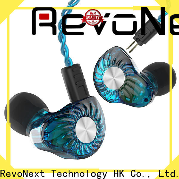 reliable purity earbuds qt5 suppliers for gym centre
