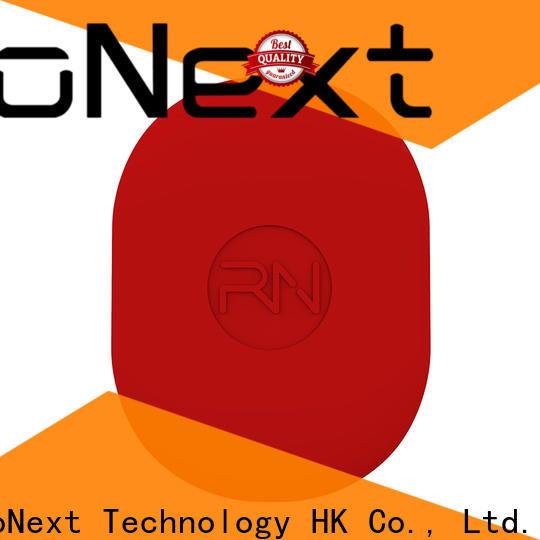 high quality earphone case online earphone suppliers for headphone