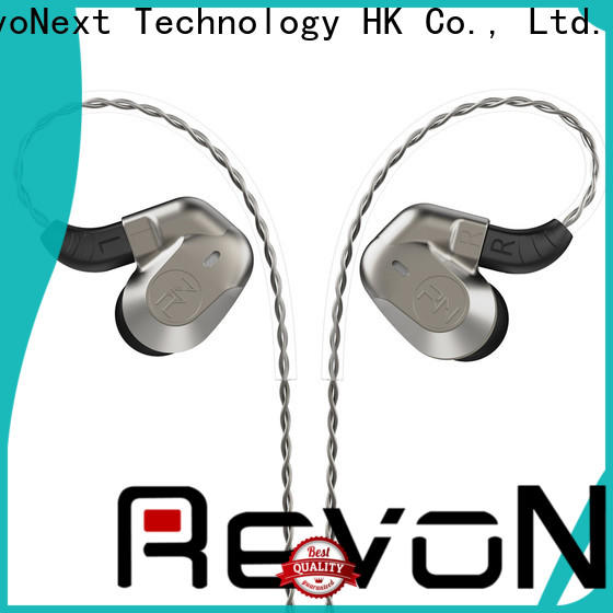RevoNext durable best in ear directly sale for firness room