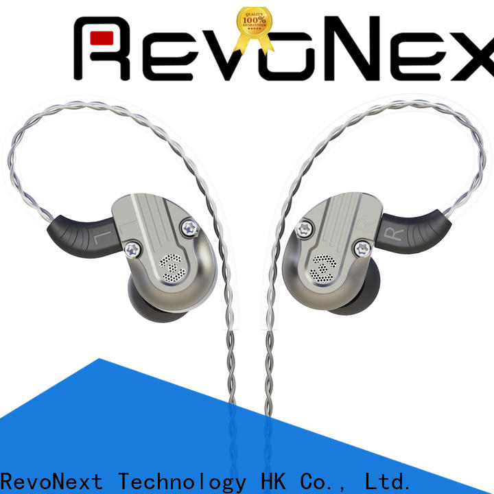 customized inner ear headphones best supplier for home