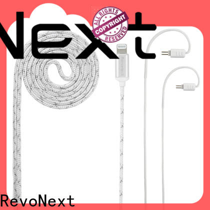 RevoNext best 2 pin bluetooth cable manufacturer for sale