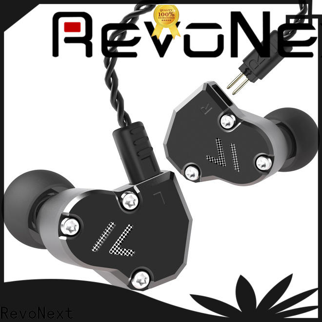 stable top headphone brands dual best manufacturer for promotion