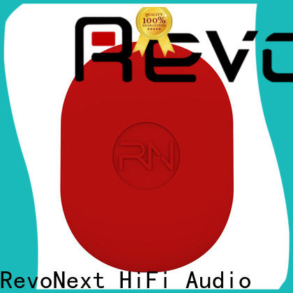 RevoNext headphones carrying case for earbuds suppliers for headphone