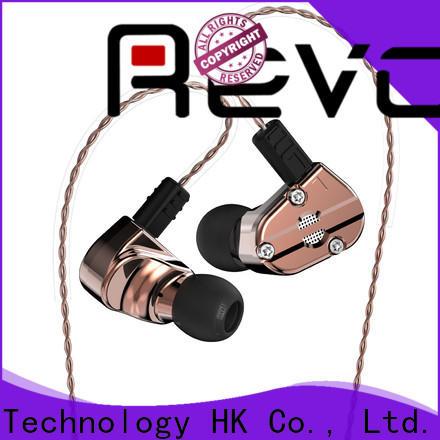 latest hifi audio headphones qt2s with good price bulk buy