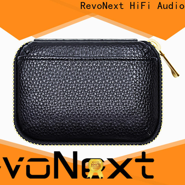 RevoNext earphone case online manufacturer for convenience