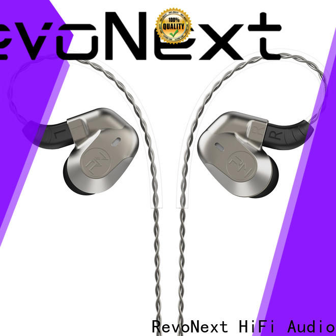 top selling hifi headphones suppliers for music