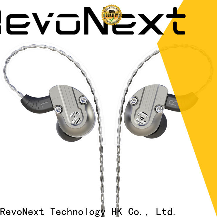 top quality best durable in ear headphones with good price for home