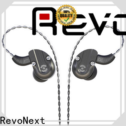 factory price good in-ear headphones company for sport