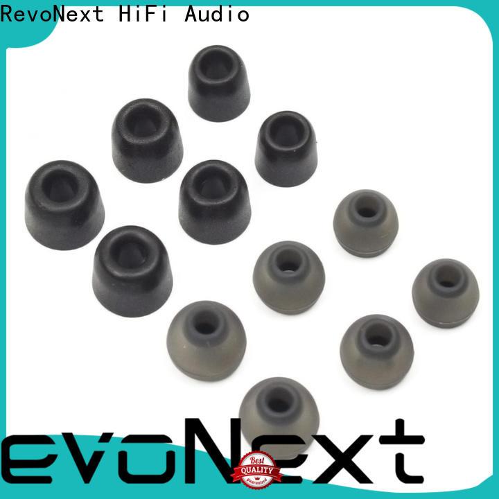 RevoNext latest silicone earbud case best supplier bulk production