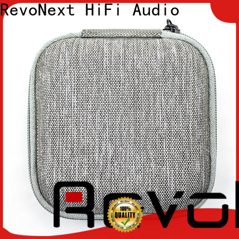 RevoNext worldwide best headphone cases directly sale bulk production