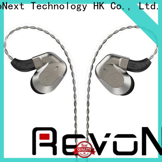 cheap hifi in ear bulk buy for gym centre