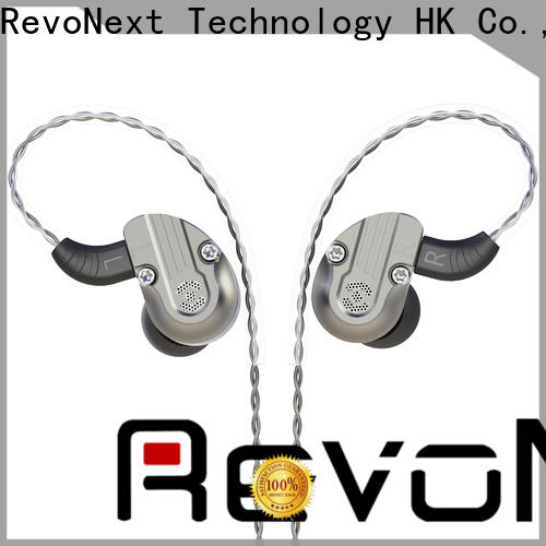 best value in ear drivers supply for promotion