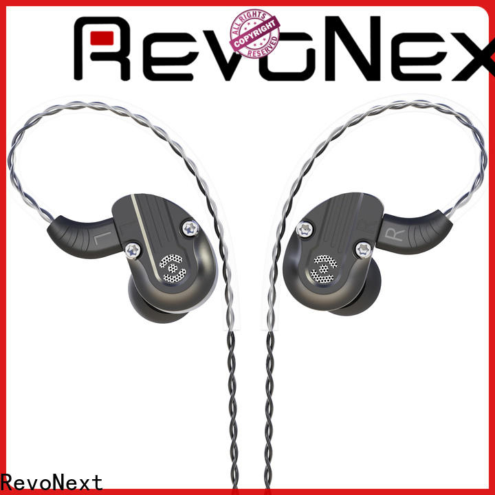 RevoNext top selling good quality earbuds best supplier bulk buy