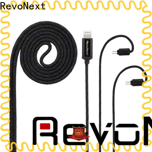 best value best earphone cable company for earbuds