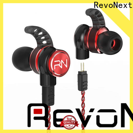 stable best sound quality in ear headphones qt2s directly sale for sale
