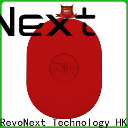 RevoNext high quality earbud carrying case supplier for earbuds