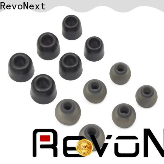 best value buy earphone case bulk buy bulk production