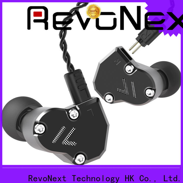 best value top headphone brands headphone directly sale for promotion
