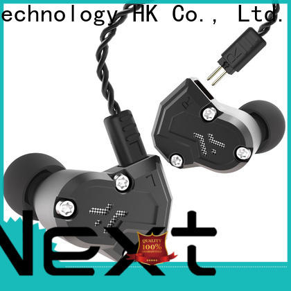 RevoNext rx6 best rated in ear headphones supplier bulk buy