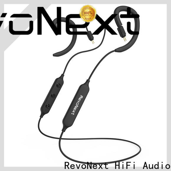 factory price headphone cable with microphone earbud best supplier for earphone