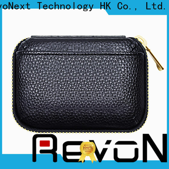 RevoNext earphone case factory direct supply bulk production