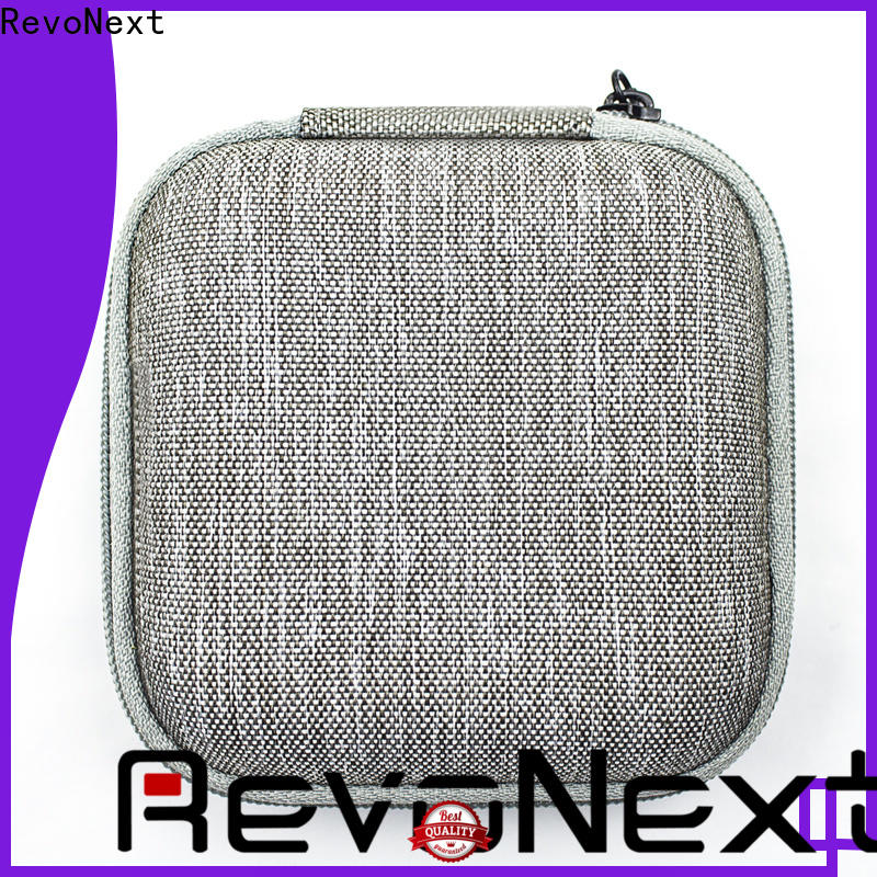 RevoNext headphone storage case manufacturer for earbuds