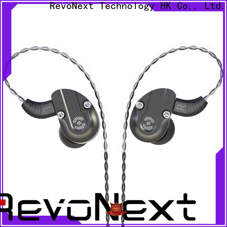 RevoNext low-cost in ear buds wholesale for home