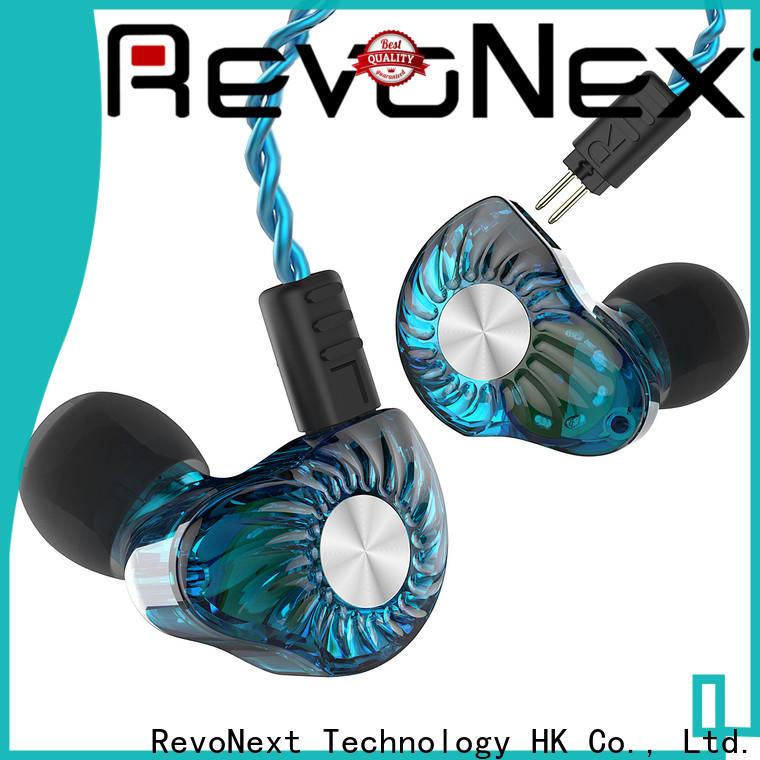 stable best quality earphones inear factory bulk buy