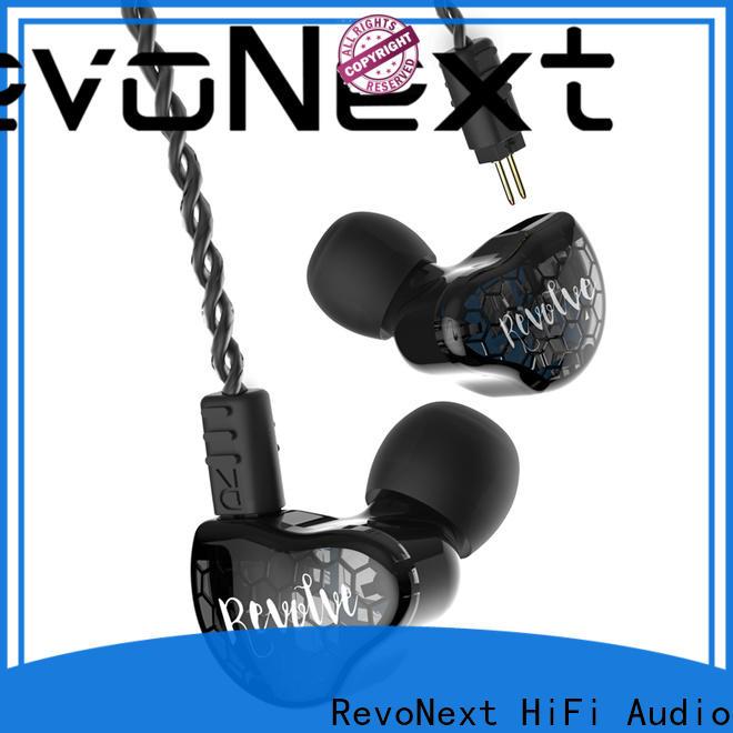 cheap good quality in ear headphones quad bulk buy for jogging