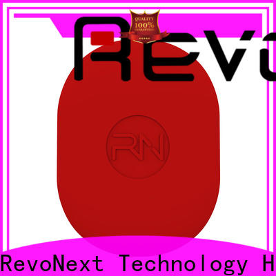 RevoNext cheap small earbud case bulk buy for convenience