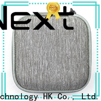 RevoNext popular headphone storage case best manufacturer for headphone