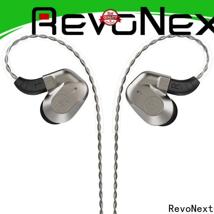 cheap detachable earbuds supplier for school
