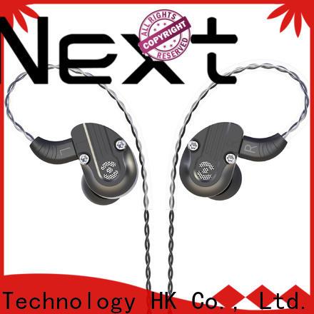RevoNext sports earphones best supplier for sport