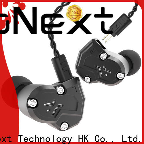 stable best in ear headphone best manufacturer for sport