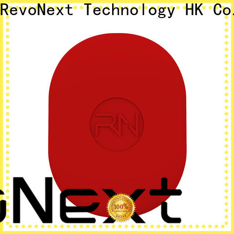 RevoNext b02 best earbud case directly sale for earbuds