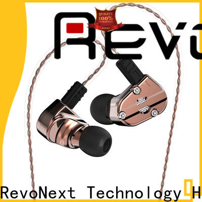 latest bluetooth headphones with cable quad company for home