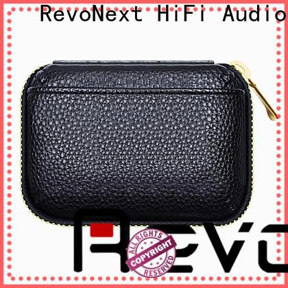 RevoNext headphone case bulk buy for sale