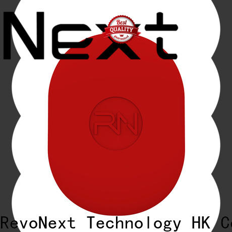 RevoNext carrying headset pouch factory for earbuds